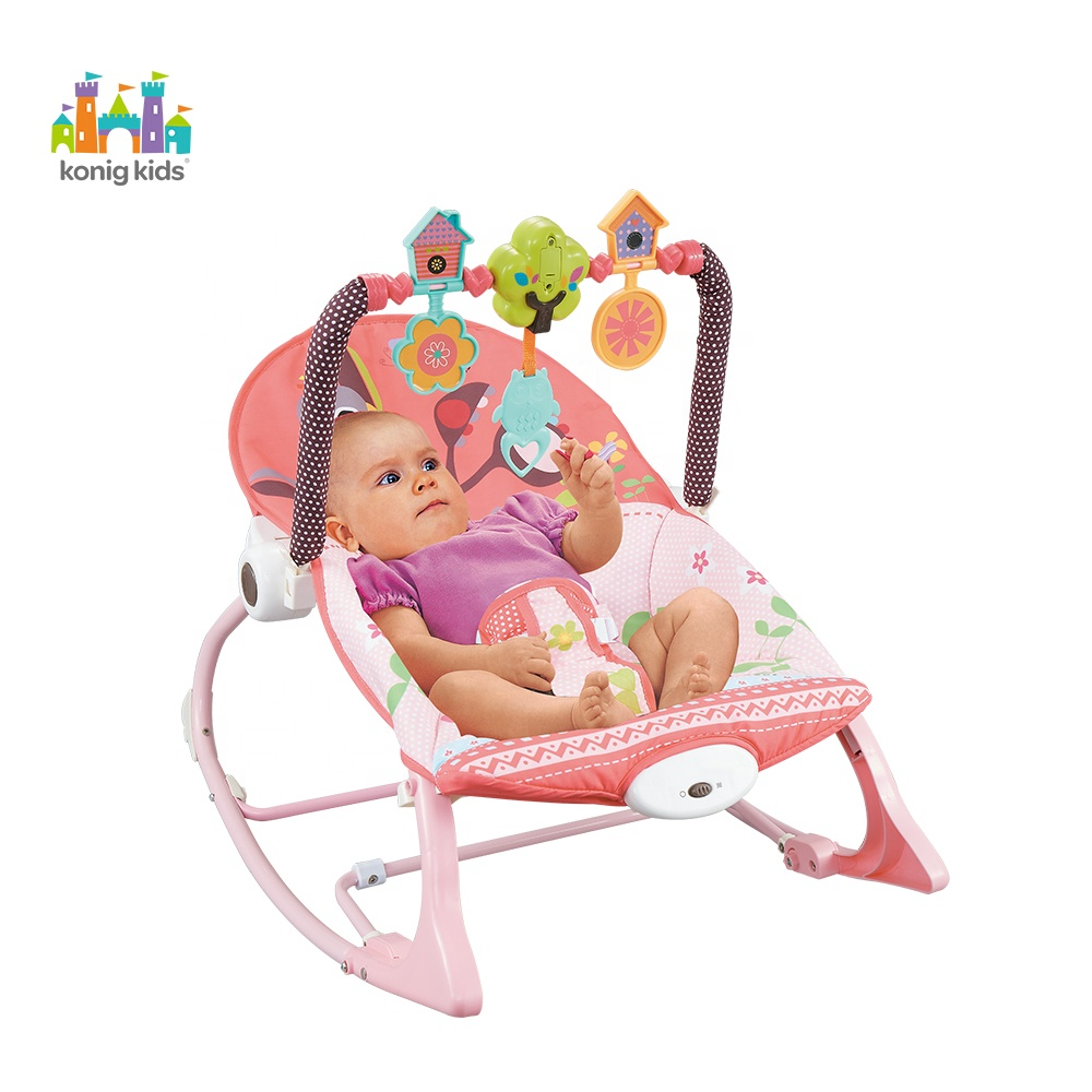 Bouncer Baby Konig Kids Baby Bouncer Baby Rocker With Vibration And Music Buy Baby Bouncer Baby Rocker Bouncer Baby Bouncer With Vibration And Music Product On