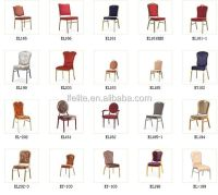 Types Of Wedding Chairs/ Wedding Stage Chair/ Chairs For ...