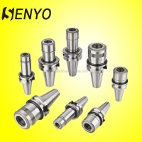 Senyo Turning Milling Cutter Holder Bt 20 Tool Holder ...
