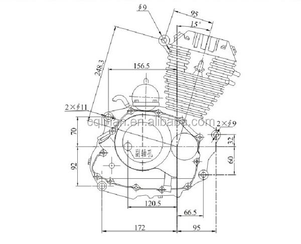 wiring diagram mekanisme katup