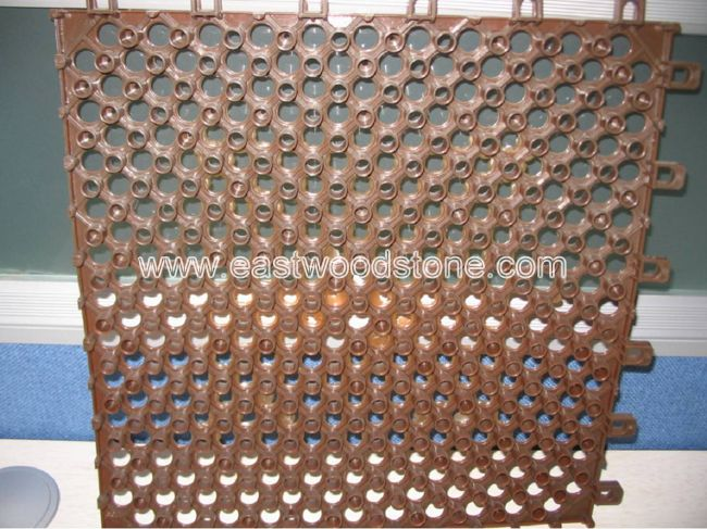 Interlocking Plastic Paver Buy Interlocking Plastic Paveroutdoor Interlocking Plastic Floor