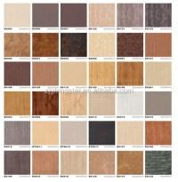 Ceramic Floor Tile 60x60/rustic Tiles Flooring - Buy ...