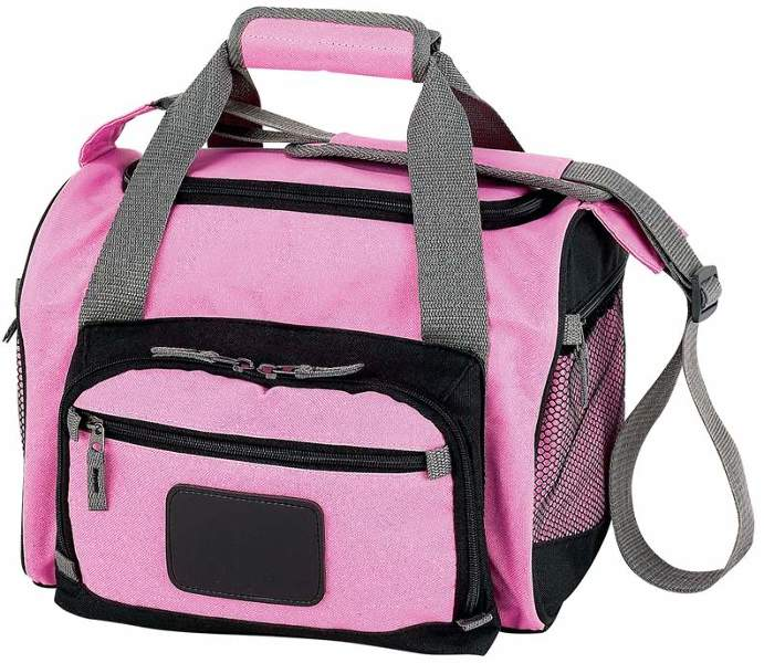 Stylish 600d Insulated Lunch Bags For Adults Buy Lunch