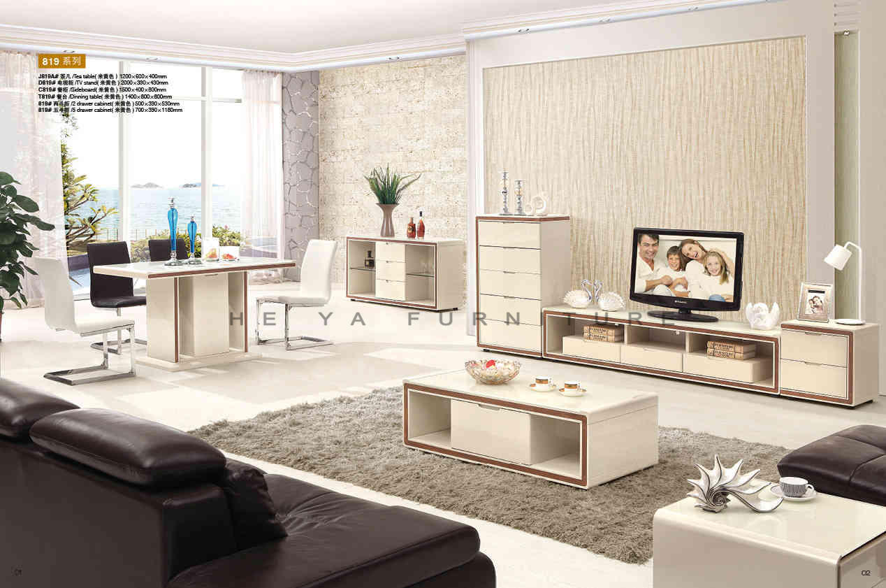 Moderne Meubelen Woonkamer Moderne Wand Tv Meubel Woonkamer Lage Prijs Tv Standaard Buy Tv Stand Wandmontage Tv Unit Woonkamer Tv Stand Product On Alibaba