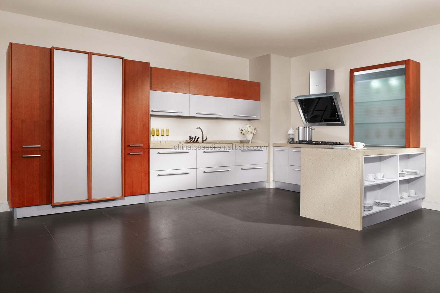 Modern Kitchen Designs Buy Online Modern Modular Kitchens Designs Price Kichen Cabinets With