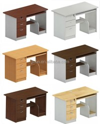 Simple Design Study Room Writing Table For Office Gf212-12 ...