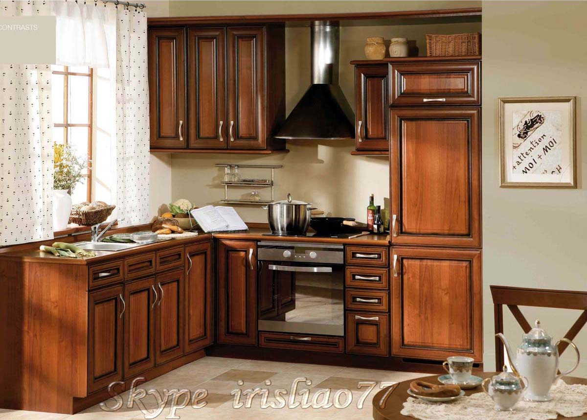 Flat Pack Kitchen Cupboards Flat Pack Kitchen Cabinet Pvc026 Buy Flat Pack Kitchen