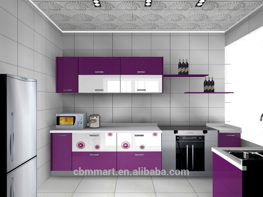 Modern Kitchen Designs Buy Online Antique Kitchen Furniture Kitchen Set Kitchen Designs