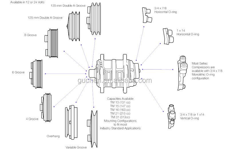 auto car diagrama de cableado
