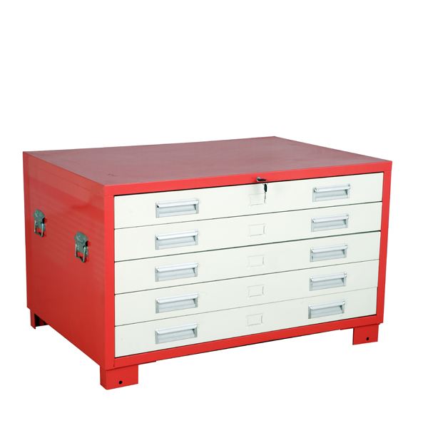 A0 Paper Map Cabinet Kaige-dg Plan Drawing Filing Cabinet A0 Paper