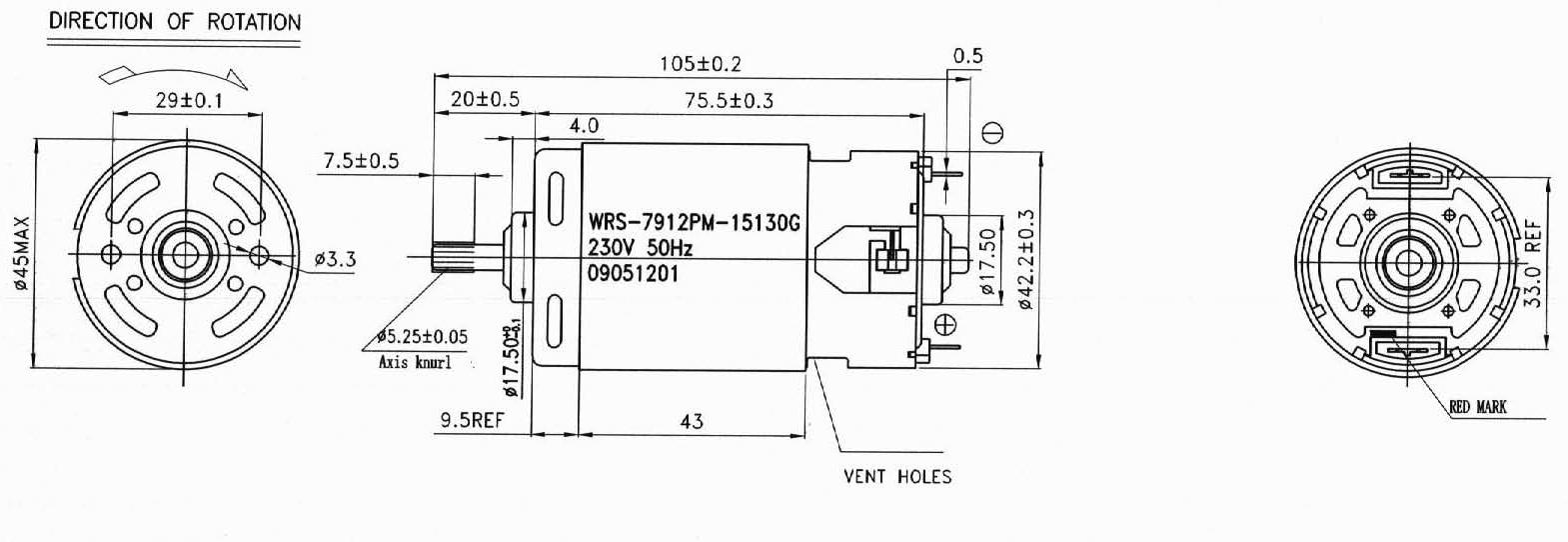 2000 s10 system waring diagrams