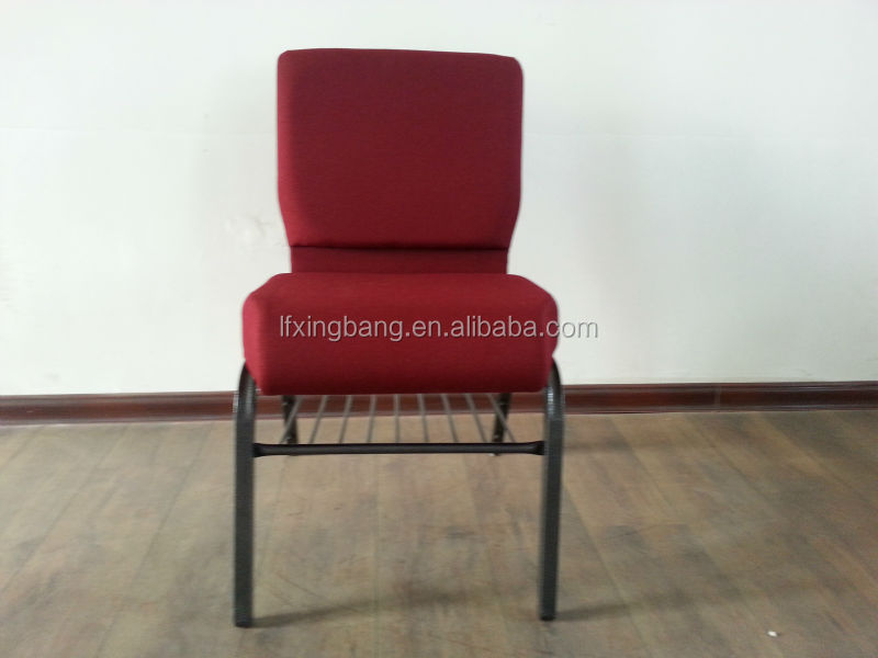 Iron Metal Type And Commercial Furniture General Use