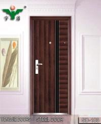 2014 New Design Exterior New Design Style Single Turkey ...