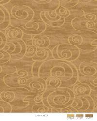 100% nylon printed pattern wall to wall carpet, View ...
