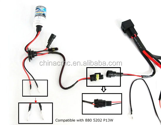 wiring also light bulb socket wiring wiring harness wiring