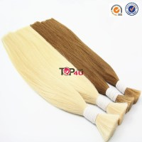 Alibaba Wholesale Virgin Remy 24 Inch Human Braiding Hair ...