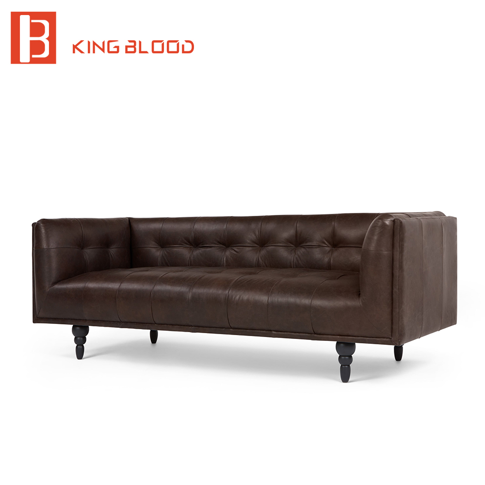 Leather Lounge Buy Sofa From China Simple Leather Lounge Wooden Sofa Chairs Set Design Buy Buy Sofa From China Simple Wooden Sofa Set Design Leather Lounge Chairs
