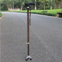 Medical 3 Legs Walking Sticks Walking Cane - Buy Medical 3 ...