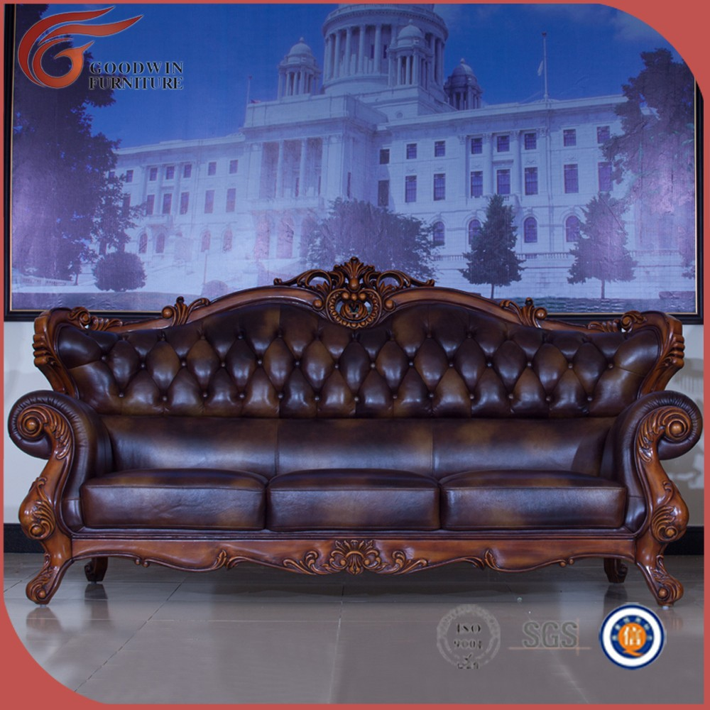 Bettsofa Antik Antique Luxury Living Room Sofas A88 Buy Living Room Furniture Sofa Luxury Sofa Germany Living Room Leather Sofa Product On Alibaba