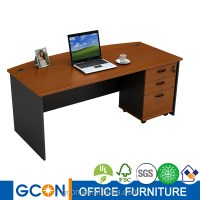 Simple Office Table Designs - Home Design