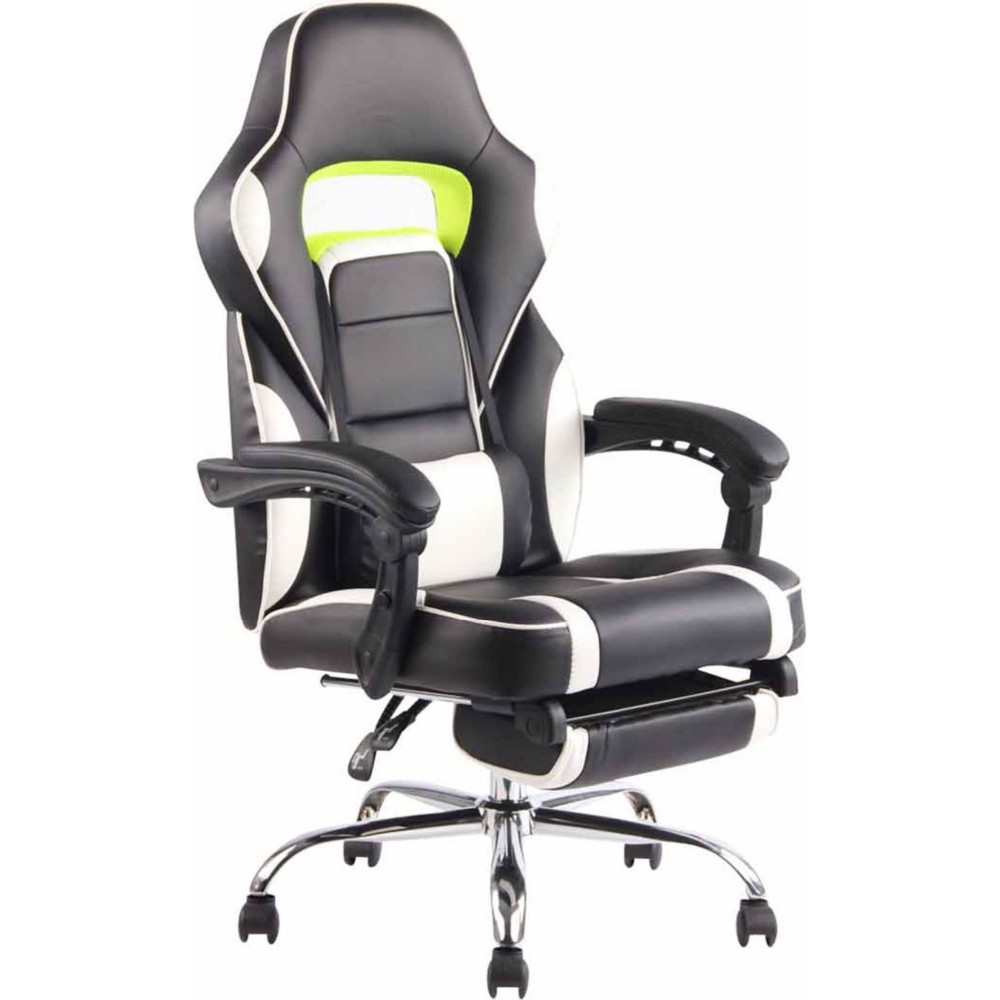 Racing Seat Office Chair Height Adjustable Office Gaming Chair Pu Leather Ergonomic Racing Seat Office Chairs Lift Recliner Chair Made In China Buy Recliner Chair Office