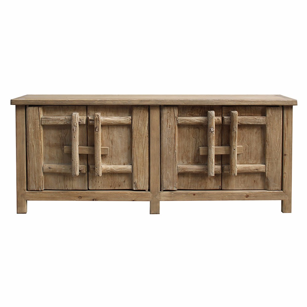 Recycle Furniture Asian Chinese Recycle Furniture Antique Reclaimed Wood Sideboard Living Room Furniture View Antique Recycled Wood Sideboard Nordcasa Product Details