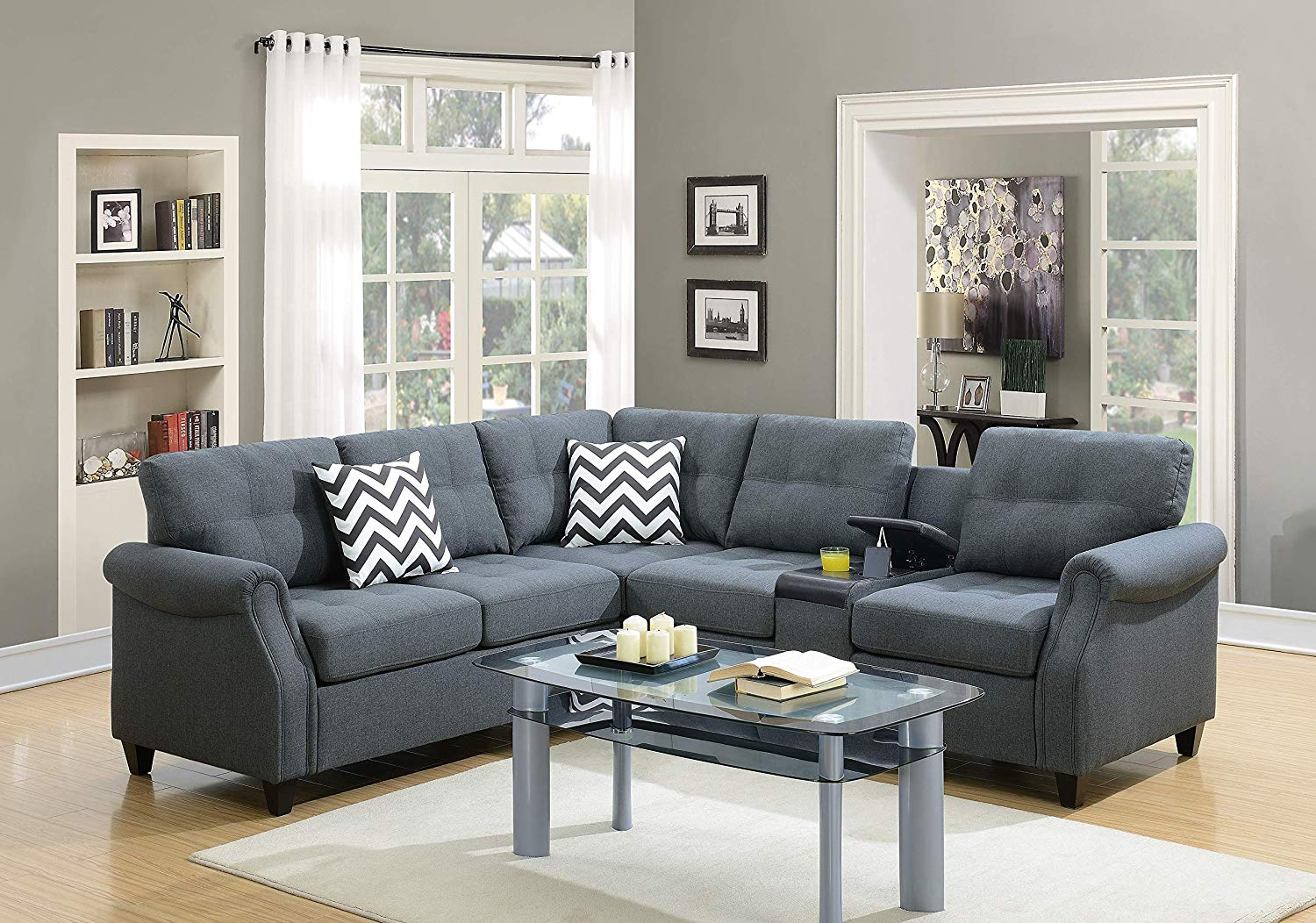 Cheap Modular Lounges Cheap Modular Sofa Find Modular Sofa Deals On Line At Alibaba