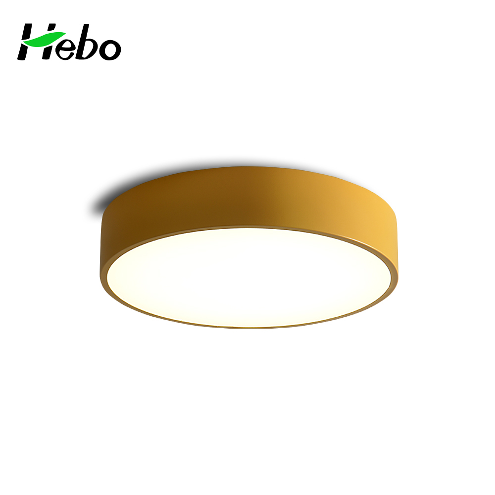 Ceiling Light Covers Led Ceiling Light Spot Light Covers Bedroom Ceiling Light Buy Led Ceiling Light Ceiling Spot Light Covers Bedroom Ceiling Light Product On