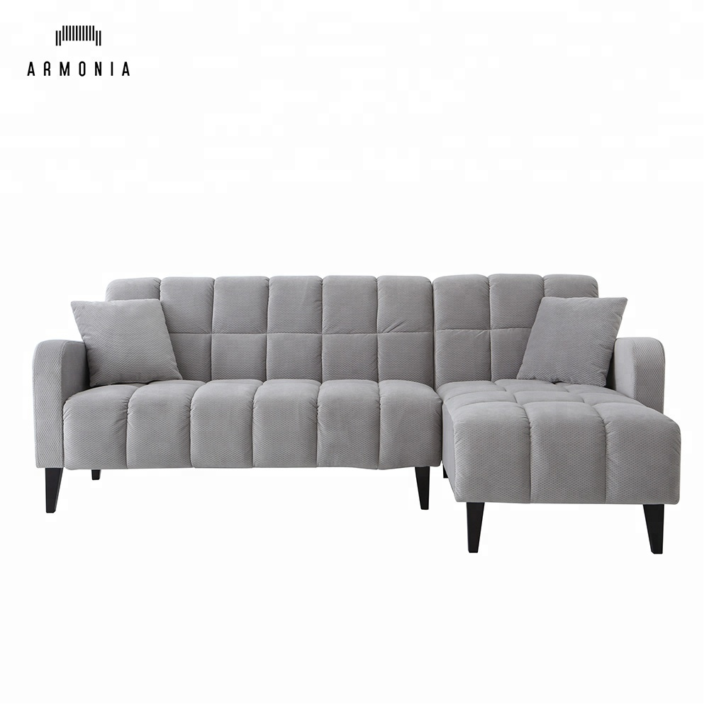 Sofa L Images L Type Big Chaise Long Blue Simple Living Room Sectional Sofa Set Buy Blue Living Room Sofa Blue Sectional Sofa L Type Sofa Product On Alibaba