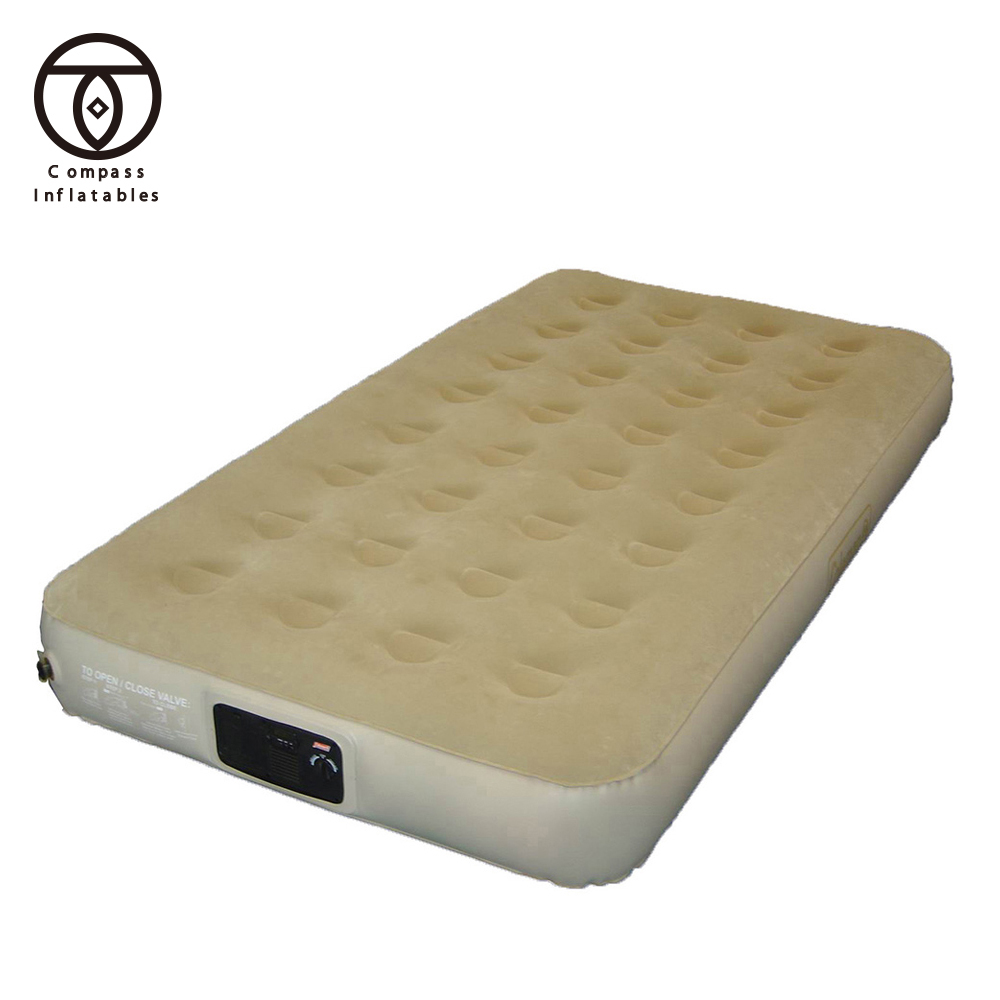 Talalay Matras China Single Mattress Malaysia China Single Mattress Malaysia
