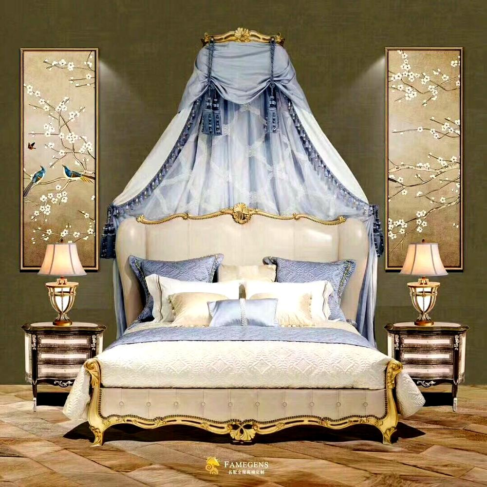Bedroom Furniture French Style Luxury Master Bedroom Furniture