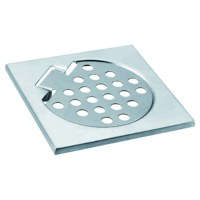 Wholesale grating drain cover - Online Buy Best grating ...
