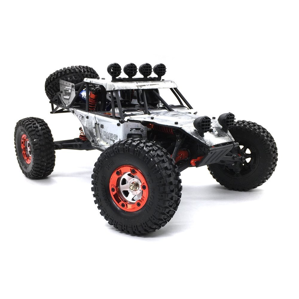Rtr Rc Trucks Electric Cheap Rtr Brushless Rc Car Find Rtr Brushless Rc Car Deals On