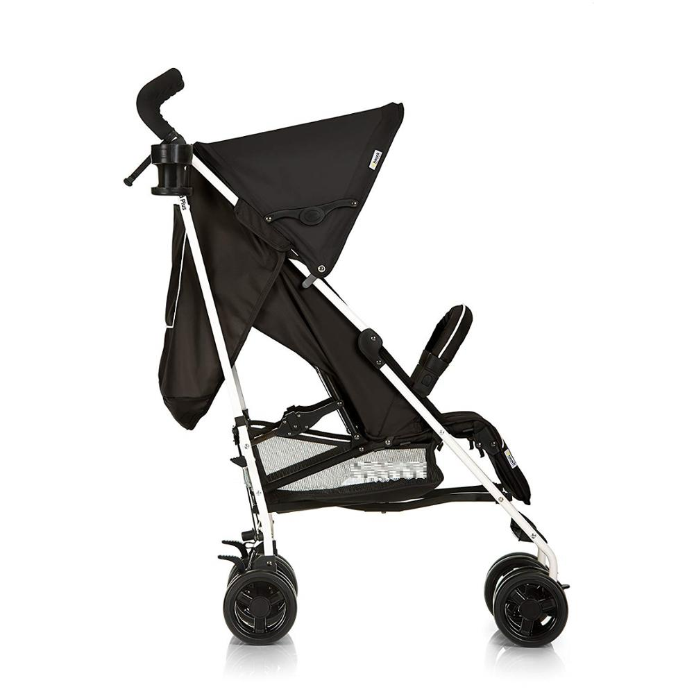 Baby Plus Buggy Hauck 135686 Speed Buggy Plus Including Cup Holder View Baby Travel Kulaber Product Details From Jiangmen Yudu Tech Co Ltd On Alibaba