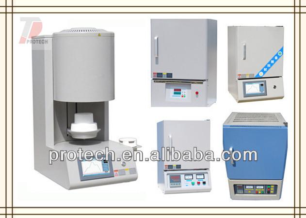 Dental Zirconia Sintering Microwave Intering Furnace For