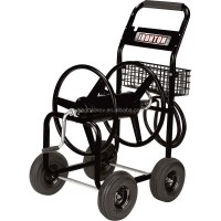 Best Garden Tool Cart Metal Garden Hose Reel Cart - Buy ...