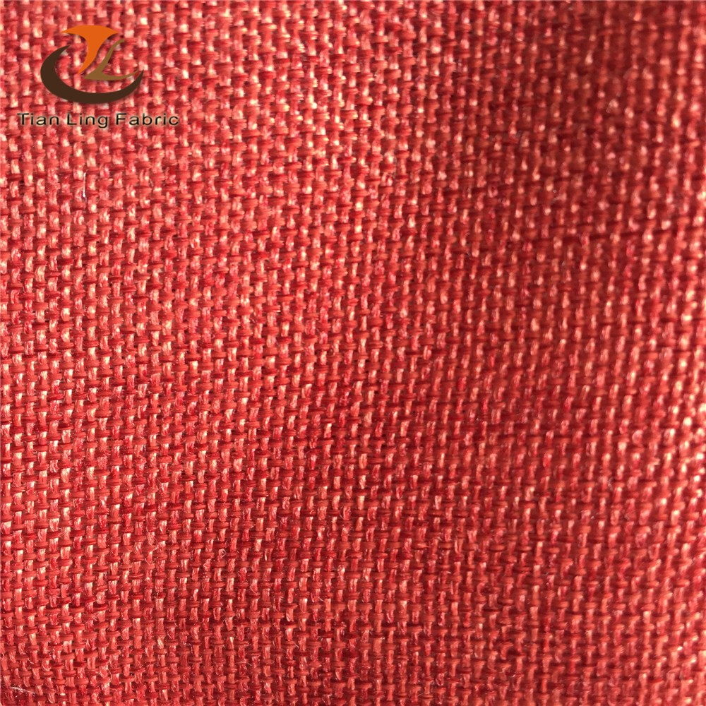 Sofa Fabric Samples Upholstery Sofa Cover Fabric Price Per Meter For Sofa Buy Sofa Fabric Price Per Meter Upholstery Fabric For Sofa Sofa Cover Fabric Product On