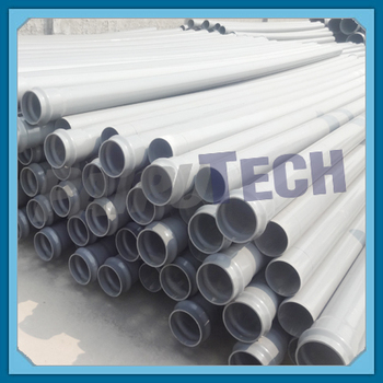 10 Inch Pvc Pipe For Drain