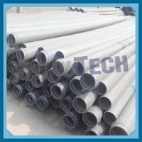 10 Inch Pvc Pipe For Drain - Buy 10 Inch Pvc Pipe For ...