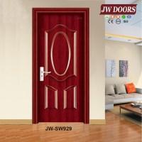 Wood Single Door Design | www.imgkid.com - The Image Kid ...