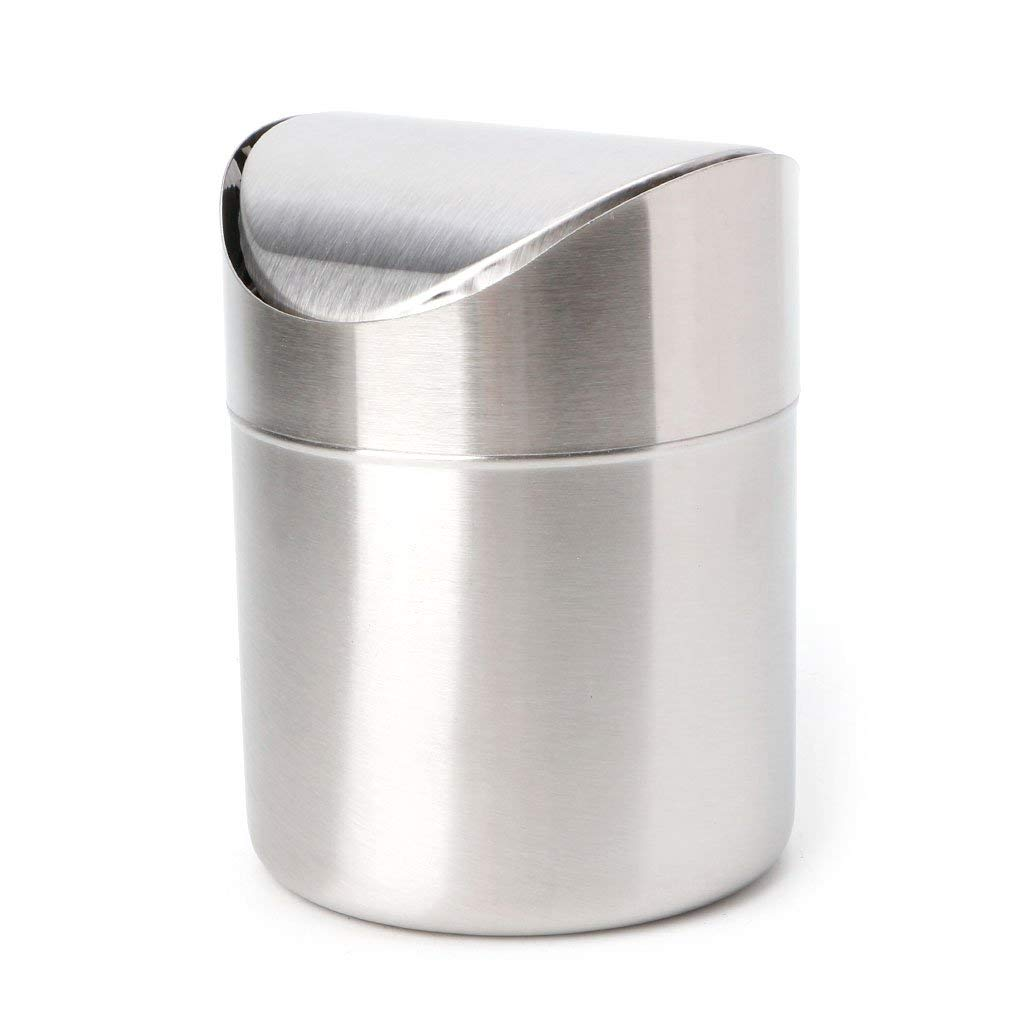 Small White Trash Can With Lid Cheap Small Trash Can With Lid Find Small Trash Can With Lid