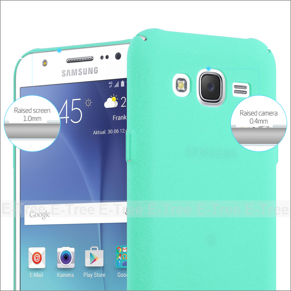 Samsung Galaxy J5 2015 Covers For Samsung Galaxy J5 2015 Pc Frosted Matte Back Cover Shockproof Case Hard Case For Samsung Galaxy J5 Buy Matte Plastic Case For Samsung