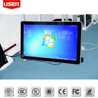 High Quali 22 inch Square Screen 1680*1050 Computer LCD Monitor With A+ Panel