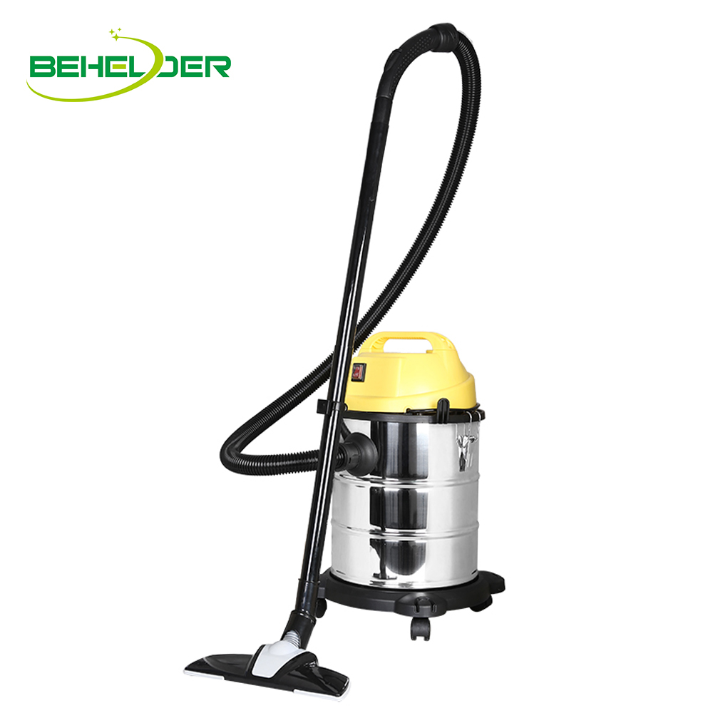 Sofa Vacuum Cleaner Brush Hepa Dust Bag With Sofa Brush Electric Motor Garden Vacuum Cleaner Buy Garden Vacuum Cleaner Home Cleaning Machine Tools Universal Vacuum Cleaner