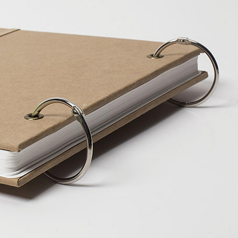 Binders 2 Inch, Binders 2 Inch Suppliers and Manufacturers at