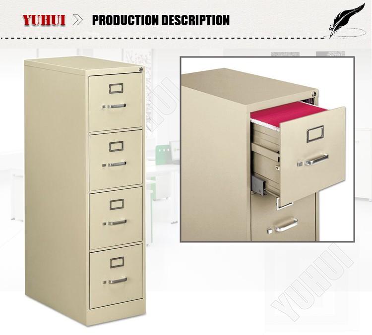 Black File Cabinet 2 Drawer Legal File Cabinet Used 2