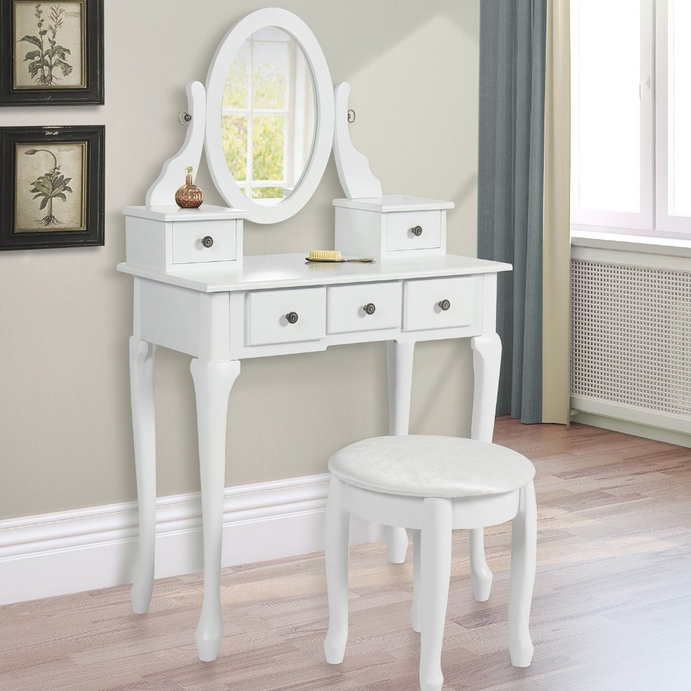 Girls Dressing Table New Style Modern Design Girls Dressing Table Buy Girls Dressing Table Girls Dressing Table Dt9504 Details Product On Alibaba