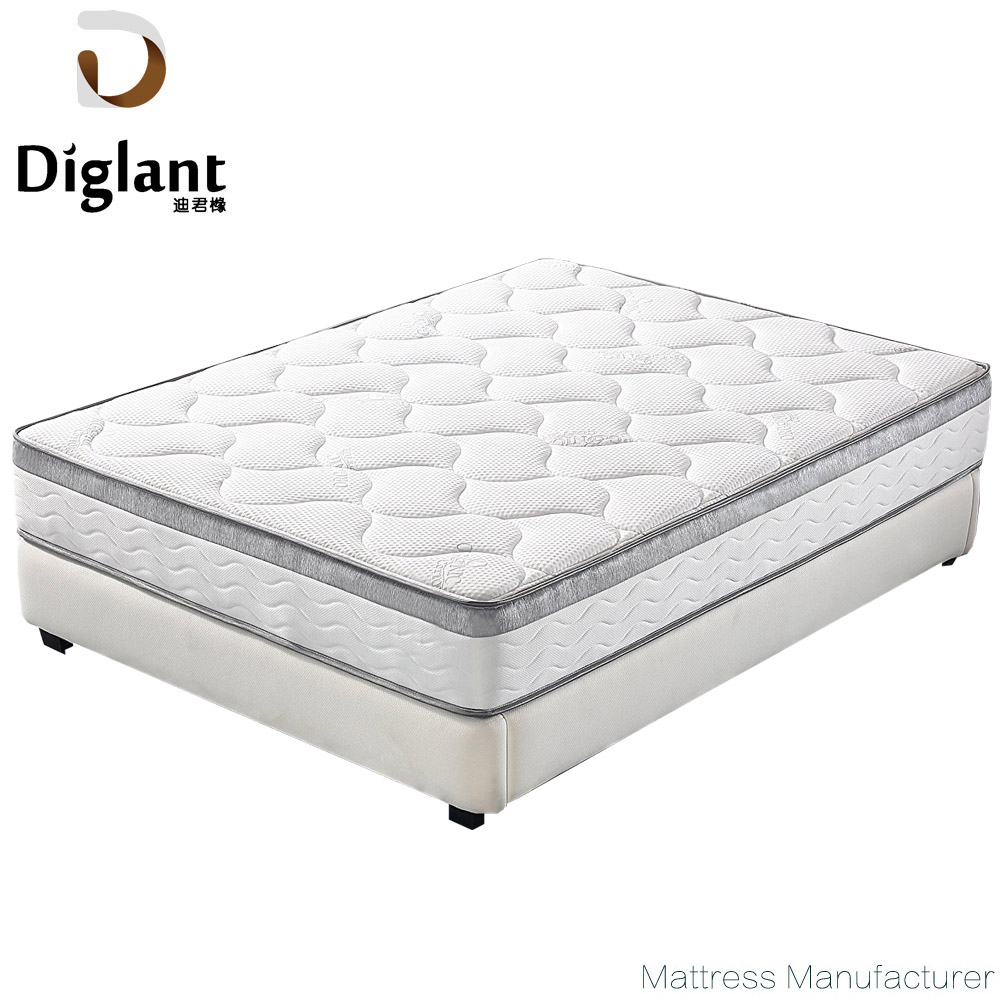 Queen Sized Foam Mattress Gel Infused Queen Size 2 Inch Thick Visco Elastic Memory Foam Mattress Bed Topper Buy Cooling Gel Mattress Topper With Cover Cooling Gel Mattress