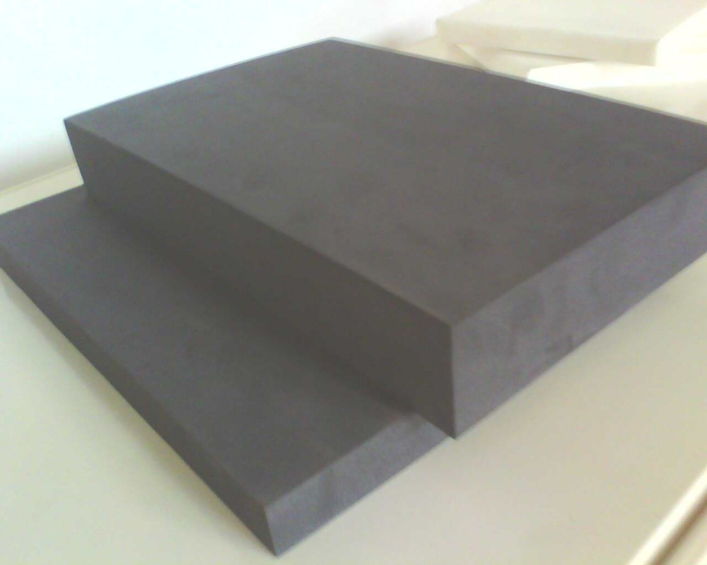 Different Types Of Foam Eva90 S 1000 Types Of Eva Foam Mat View Hard Eva Foam Molylon Product Details From Shijiazhuang Qihong New Material Products Co Ltd On