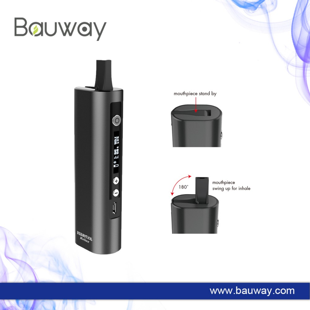 Vaporizer China Suppliers China Supplier Convection Vaporizer Herbstick Relax Dry Herb Vaporizer Popular In Korea Buy China Suppliers Vaporizer Dry Herb Vaporizers Convection
